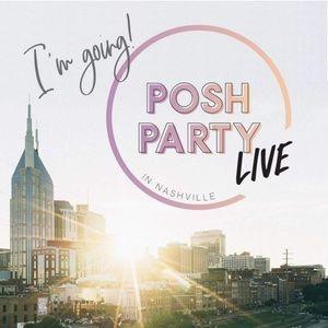 Dresses & Skirts - See me in Nashville!!